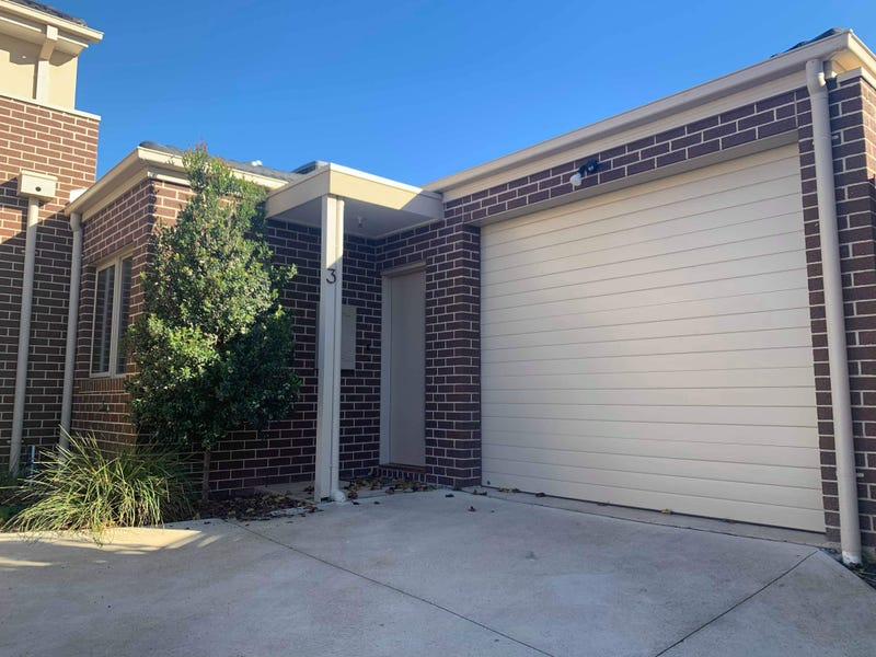 3/42a Tarneit Road, Werribee, Vic 3030