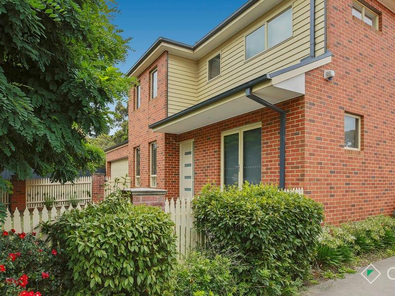 1/165 High Street, Berwick, Vic 3806