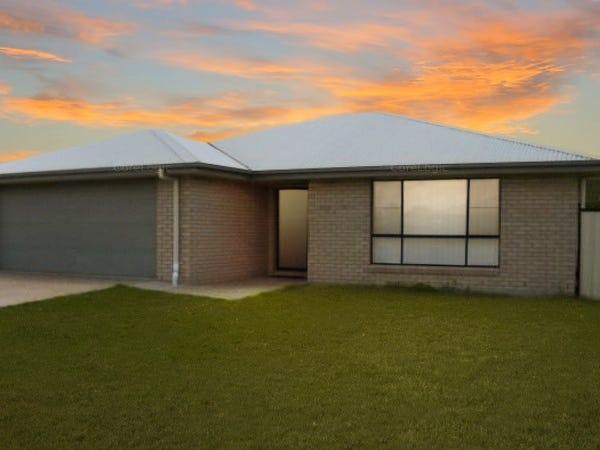 17. Sheridan Street, Chinchilla, Qld 4413