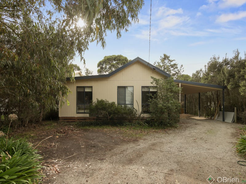 564 Settlement Road, Cowes, Vic 3922