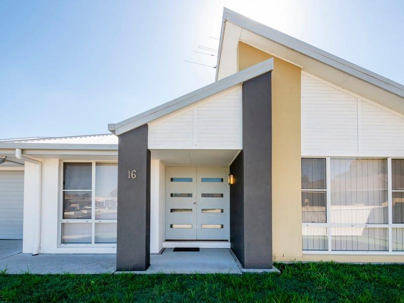 16 Kiah Place, Grafton, NSW 2460