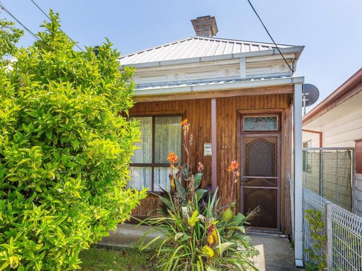 28 Alexander Street, Seddon, Vic 3011