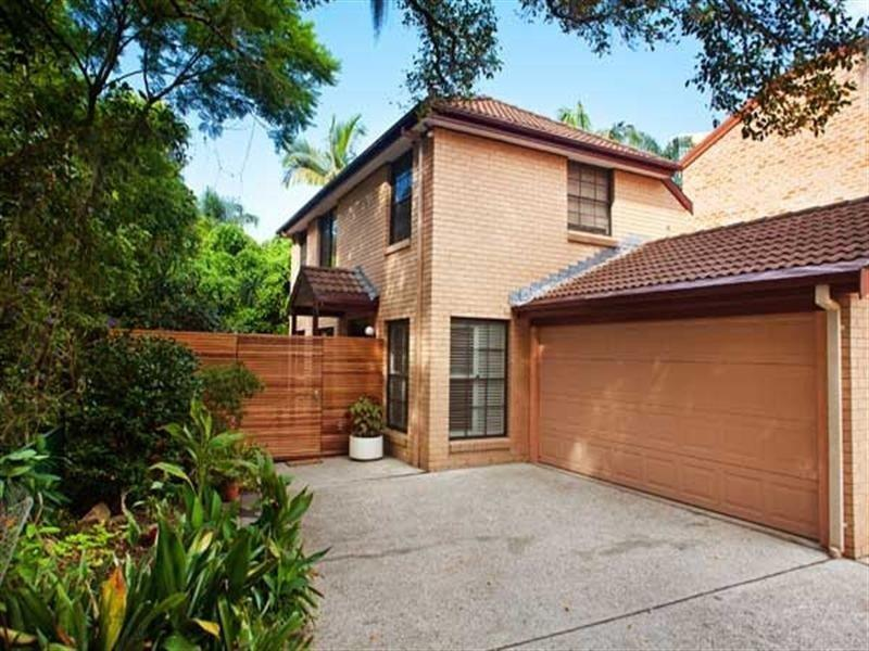 21B Nook Avenue, Neutral Bay, NSW 2089