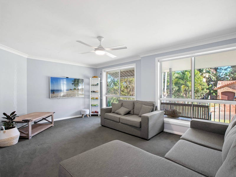 2 Nulla Close, Port Macquarie, NSW 2444
