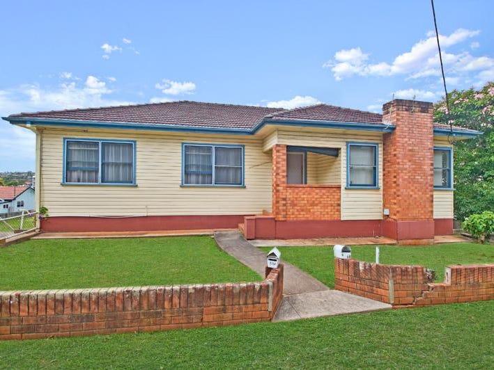 4/68 WILLIAM STREET, Port Macquarie, NSW 2444