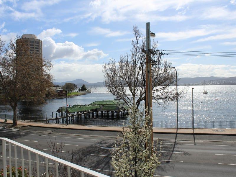 437 Sandy Bay Road, Sandy Bay, Tas 7005