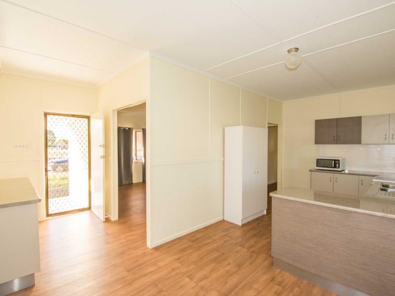 56 Scotland Street, Bundaberg East, Qld 4670