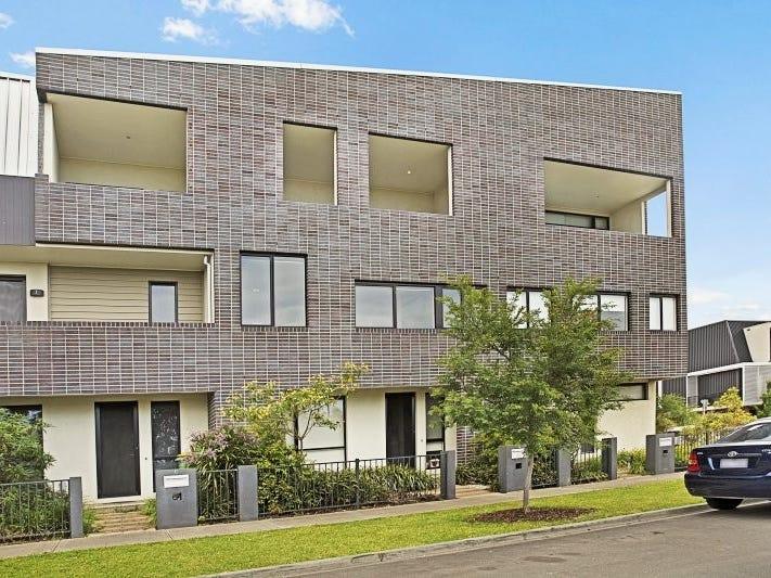 4 Mc Dougall Drive, Footscray, Vic 3011