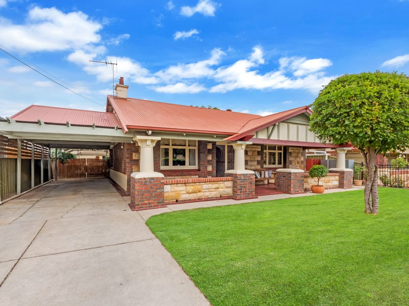 74 Dinwoodie Avenue, Clarence Gardens, SA 5039