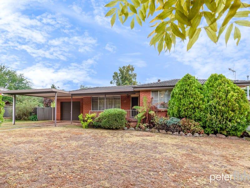 72 Wentworth Lane, Orange, NSW 2800