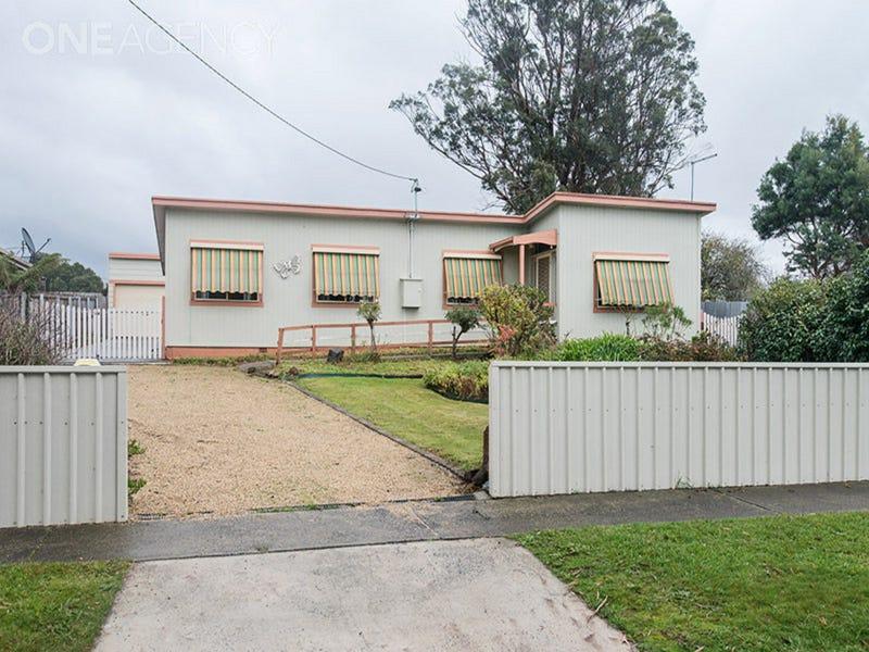 29 Fulton Street, Legana, Tas 7277