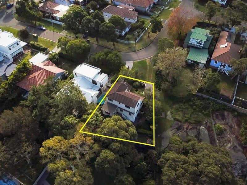 5 Kimo St, North Balgowlah, NSW 2093