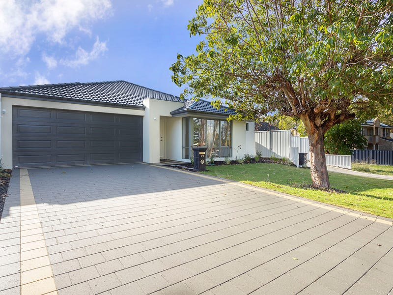 1/10 York Avenue, Bentley, WA 6102