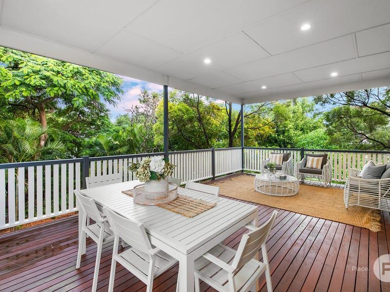 13 Geelong Street, East Brisbane, Qld 4169