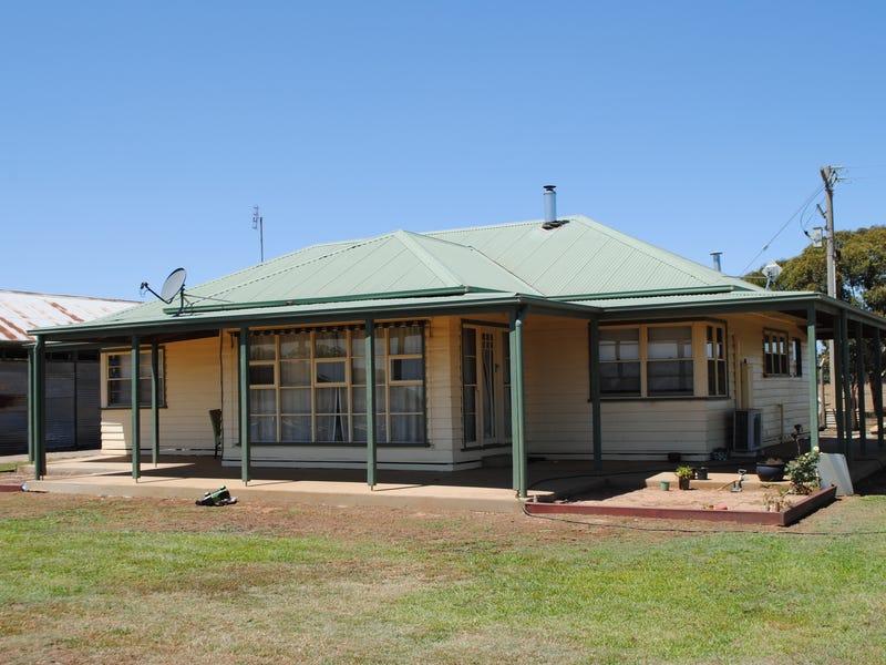 350 Murchison-Tatura Road, Murchison North, Vic 3610