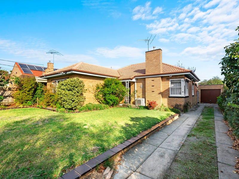 60 Mawby Rd, Bentleigh East, Vic 3165