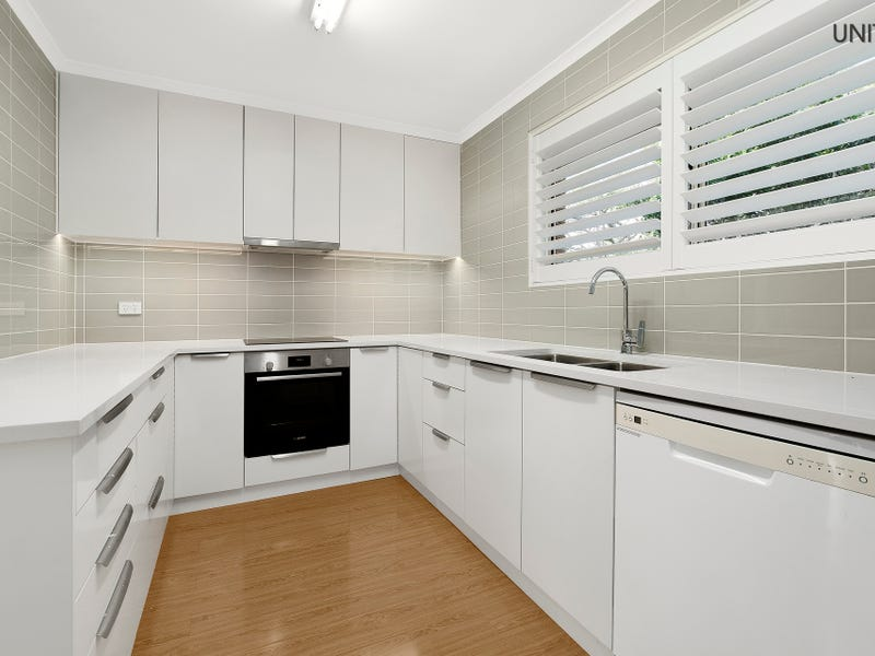 4/25 King Street, Manly Vale, NSW 2093