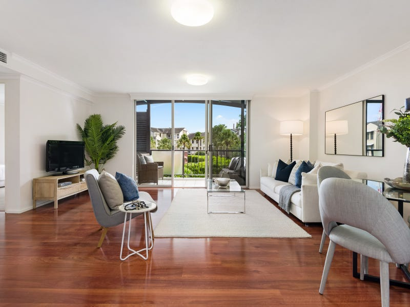 51/110 Reynolds Street, Balmain, NSW 2041
