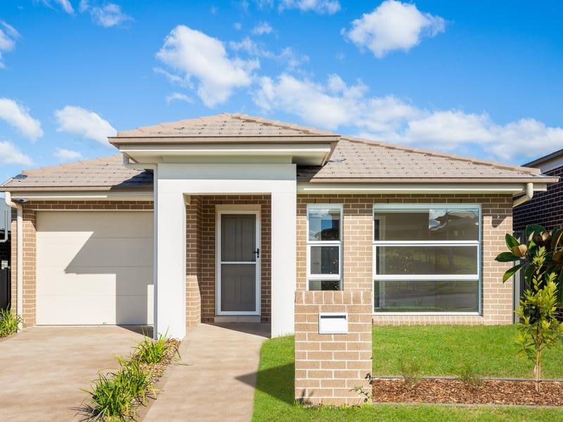 Lot 2040 Farmgate Crescent, Calderwood, NSW 2527