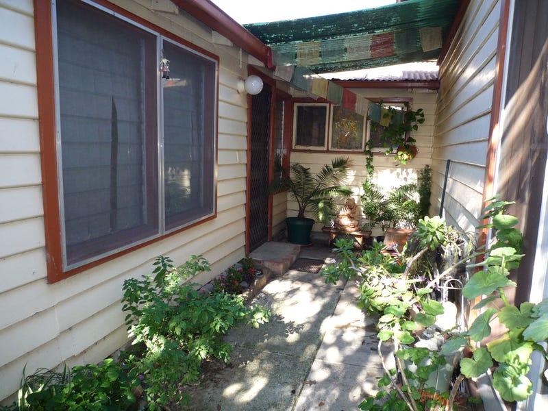 3/601 Jones Street, Albury, NSW 2640