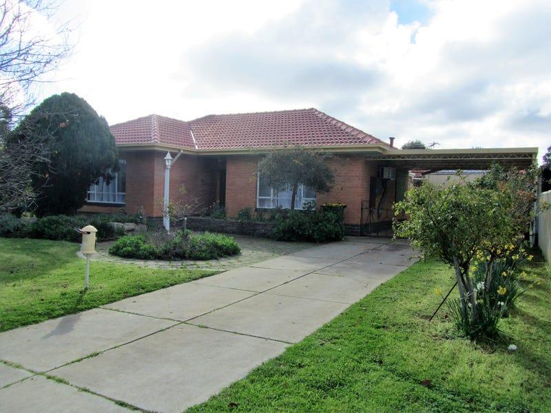 10 Vinall Road, Modbury, SA 5092