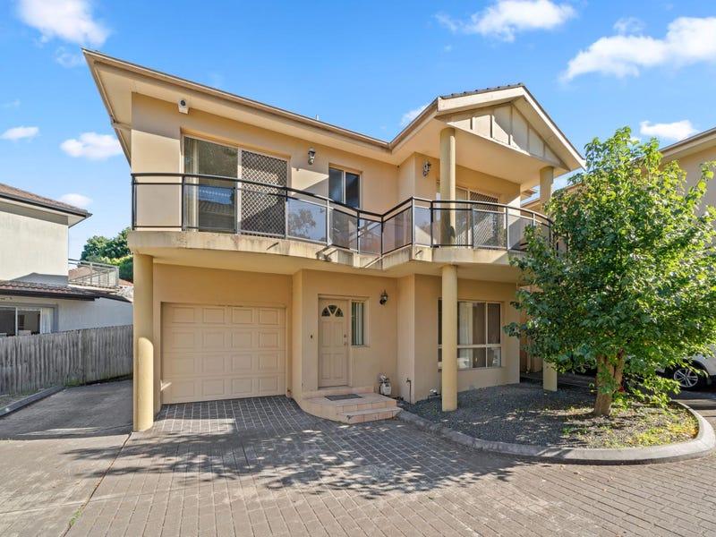 2/279  Marion Street, Yagoona, NSW 2199