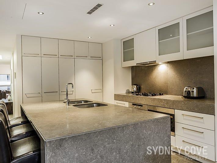 185 Macquarie Street Sydney Nsw 2000