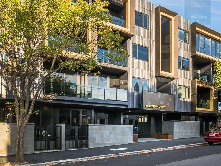 214/68 Leveson Street, North Melbourne, Vic 3051