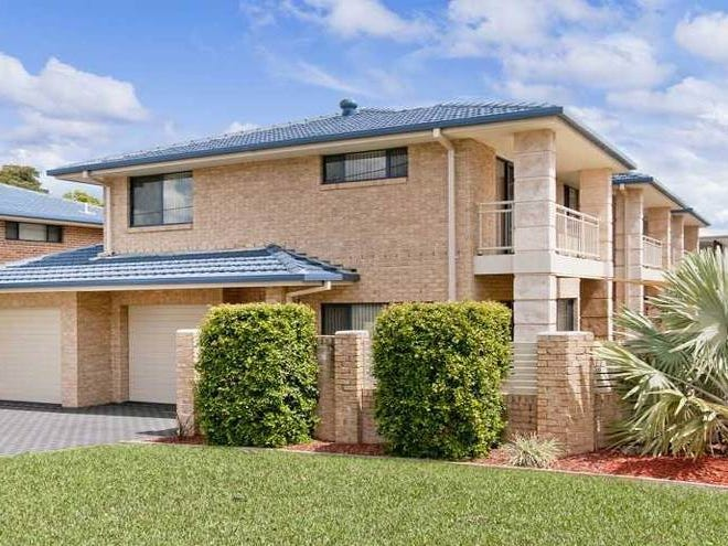 40 Home Street, Port Macquarie, NSW 2444