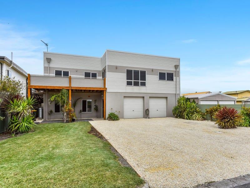 103 Meylin Street, Port Macdonnell, SA 5291