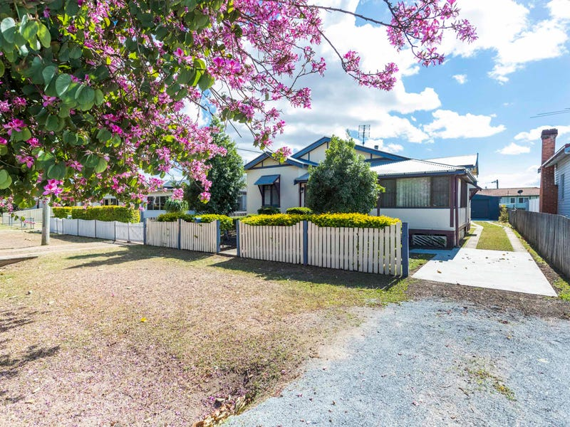 226 Hoof Street, Grafton, NSW 2460