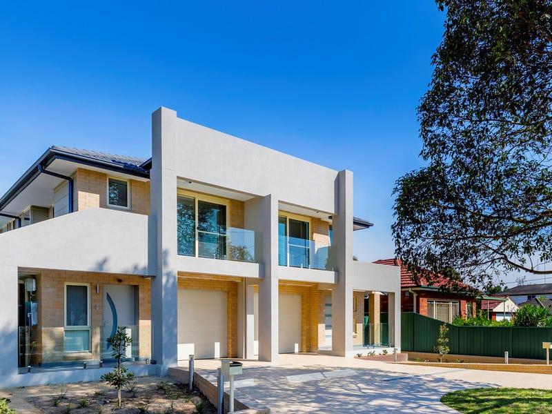 63 Elizabeth Crescent, Kingswood, NSW 2747