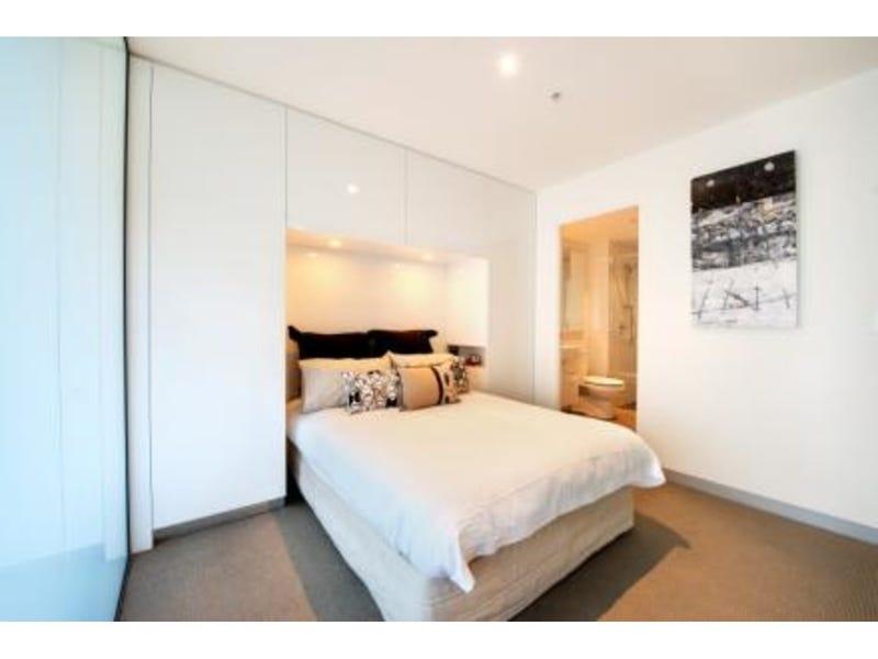 602 53 Batman Street West Melbourne Vic 3003