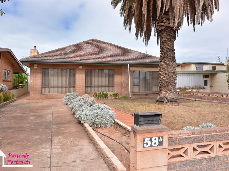 58A Playford Avenue, Whyalla Playford, SA 5600