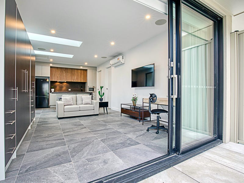 A/64 Franklin Street, Forrest, ACT 2603