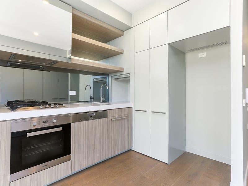 1303/253 Oxford Street, Bondi Junction, NSW 2022