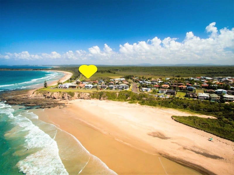 379 Saltwater Rd, Wallabi Point, NSW 2430
