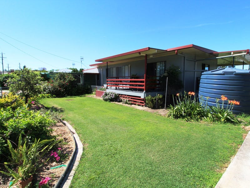 8502 Brisbane Valley Highway, Harlin, Qld 4314