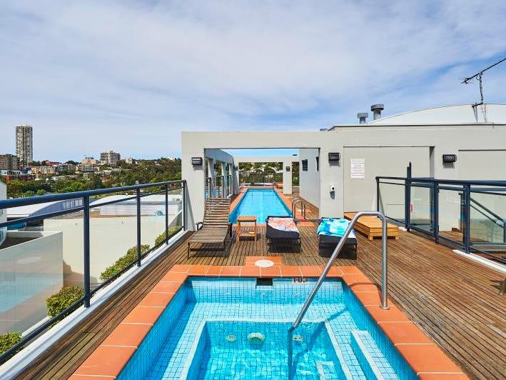 1/74 McLachlan Avenue, Rushcutters Bay, NSW 2011