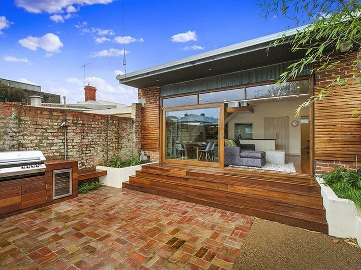 33 Leicester Street, Fitzroy, Vic 3065