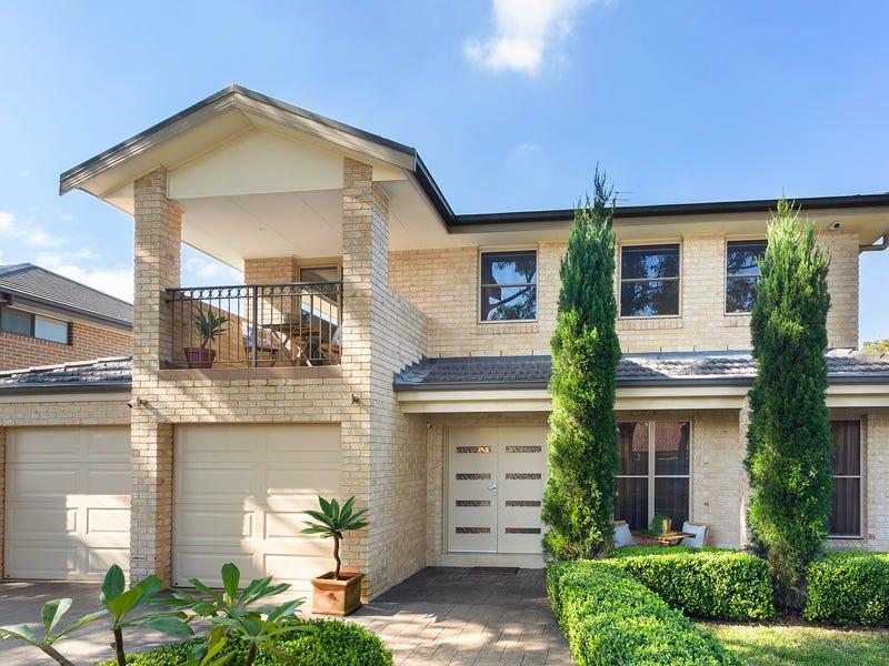 328 Malton Road, North Epping, NSW 2121