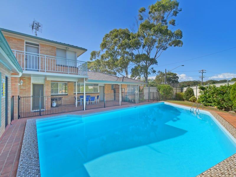 149 Kennedy Drive, Port Macquarie, NSW 2444