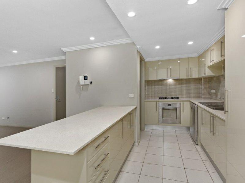 5/105-109 Lagoon Street, Narrabeen, NSW 2101