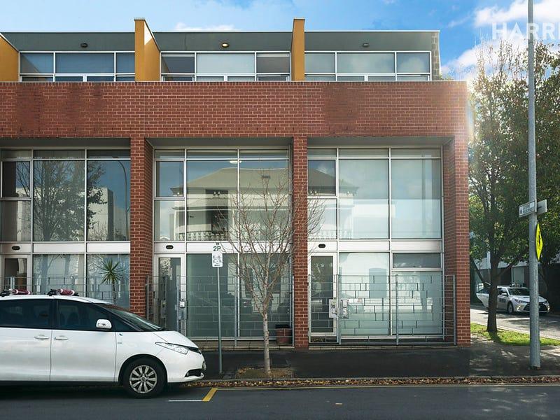 68 Gilles Street, Adelaide, SA 5000