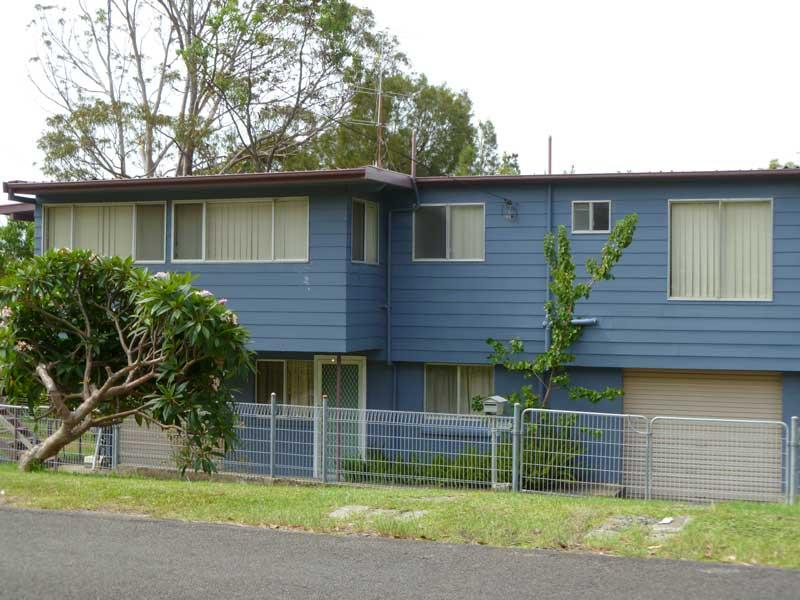 1/2 Foley Street, Vincentia, NSW 2540