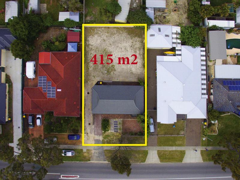 56A Belmont Road, Kenwick, WA 6107