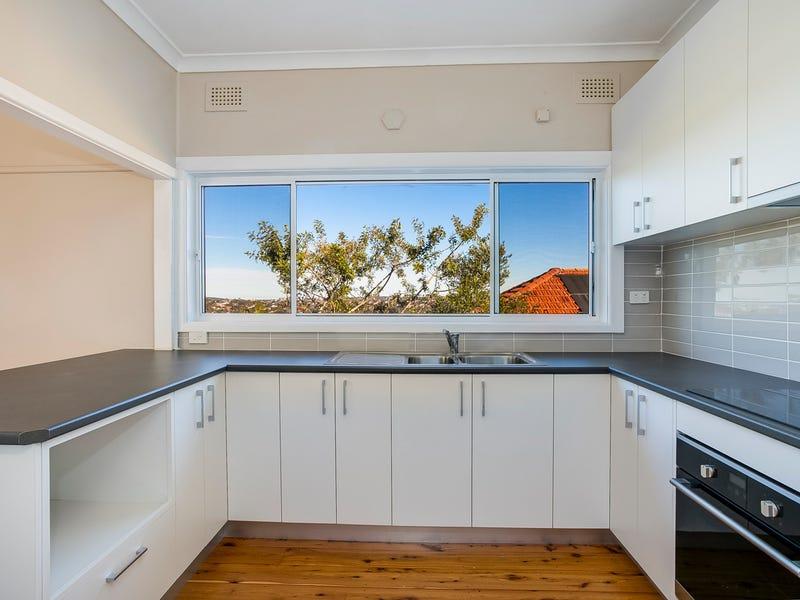 20 Connaught Road, Narraweena, NSW 2099