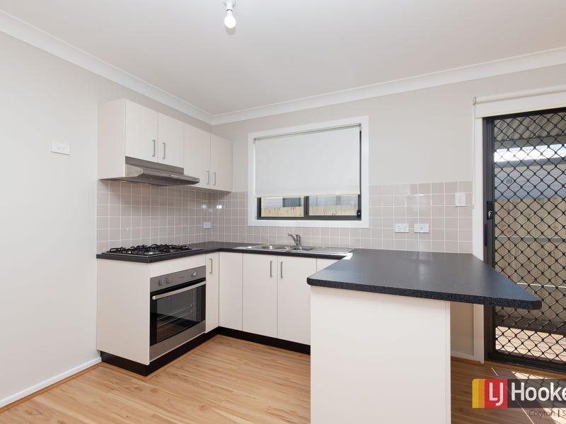 65A Mamre Road, St Marys, NSW 2760