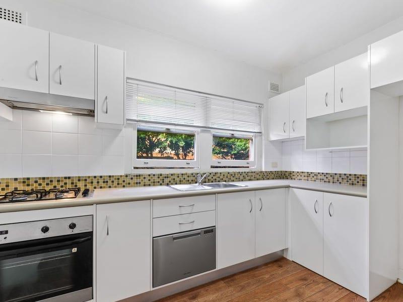 1/44-46 Oberon Street, Randwick, NSW 2031