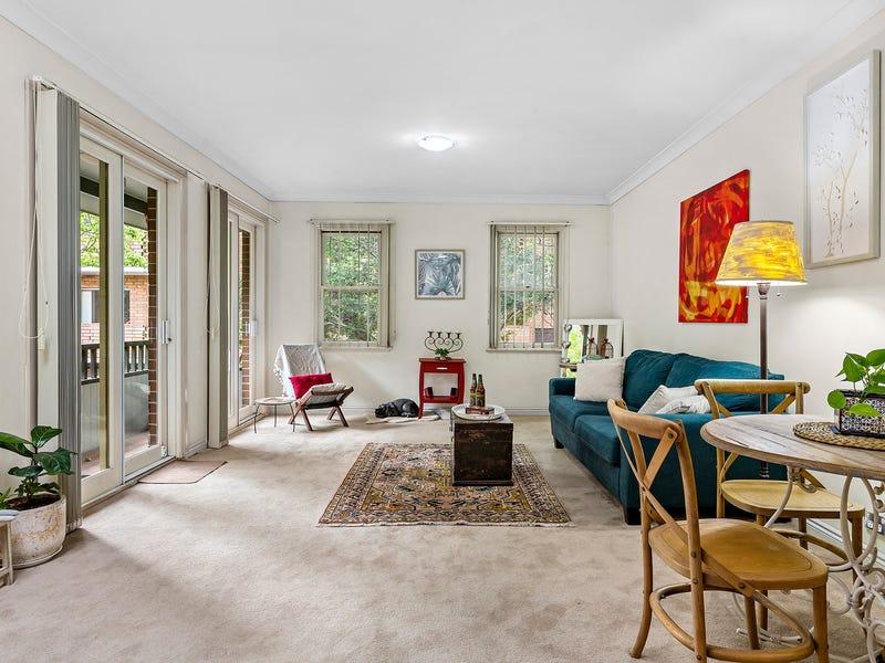 3/161 Todman Avenue, Kensington, NSW 2033